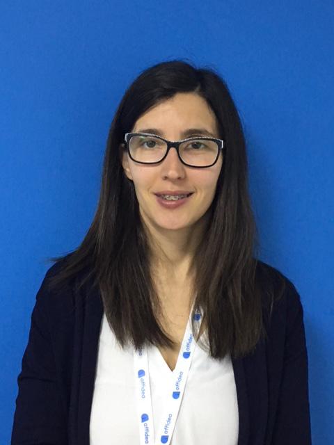 Meet Cátia Vaz