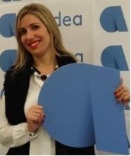 Meet Sara Guerreiro